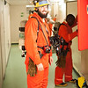 2014-05-Prep-Fire-Drill-High-10