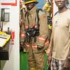 2014-05-Prep-Fire-Drill-High-07