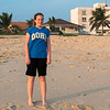 2014-05-Youth-Beach-BBQ-High-03