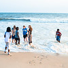 2014-05-Youth-Beach-BBQ-High-13