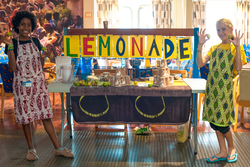 2014-05-Zodi-Meme-Lemonade-High-01
