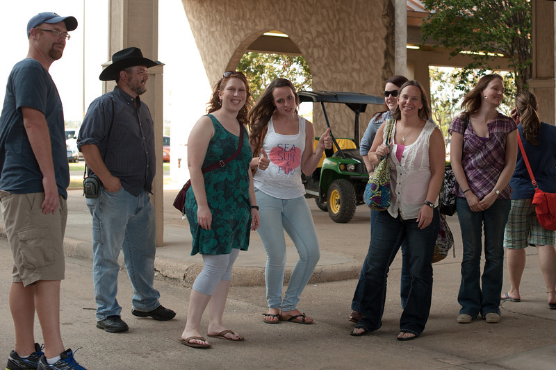 2013-07-07-Rodeo-01
