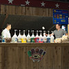 2013-07-07-Rodeo-16