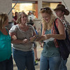 2013-07-07-Rodeo-20