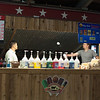 2013-07-07-Rodeo-17