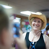 2013-07-07-Rodeo-09