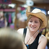 2013-07-07-Rodeo-08