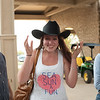 2013-07-07-Rodeo-02