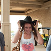 2013-07-07-Rodeo-03
