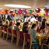 2014-11-Thanksgiving-Dinner-High-03