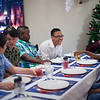 2014-12-Youth-Christmas-Dinner-High-14