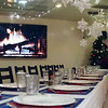 2014-12-Youth-Christmas-Dinner-High-01
