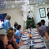 2014-12-Youth-Christmas-Dinner-High-05