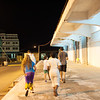 2014-12-Youth-Dock-Games-High-07