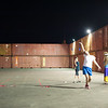 2014-12-Youth-Dock-Games-High-14