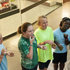 2014-12-Youth-Group-Food-Fight-High-03