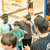 2014-12-Youth-Group-Food-Fight-High-05