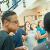 2014-12-Youth-Group-Food-Fight-High-07
