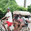 2015-01-Tamatave-Town-Shots-High-01