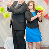 2015-04-Father-Daughter-Dance-High-011
