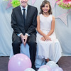 2015-04-Father-Daughter-Dance-High-017
