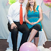 2015-04-Father-Daughter-Dance-High-014