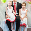 2015-04-Father-Daughter-Dance-High-007