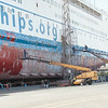 2014-06-Drydock-Work-Shots-High-10