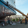 2014-06-Drydock-Work-Shots-High-02