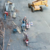 2014-06-Drydock-Work-Shots-High-01