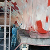 2014-06-Drydock-Work-Shots-High-03