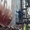 2014-06-Drydock-Work-Shots-High-14