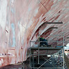 2014-06-Drydock-Work-Shots-High-12