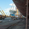 2014-06-Drydock-Work-Shots-High-18