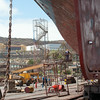 2014-06-Drydock-Work-Shots-High-11