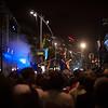2014-06-Spain-Fireworks-High-11