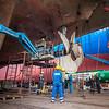 2014-06-Starboard-Propeller-Removal-High-02