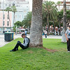 2014-07-Las-Palmas-Friends-High-08