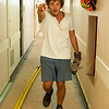 2014-07-Shipyard-OR-Floors-and-Friends-High-12
