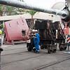 2014-07-Shipyard-Repairs-High-15