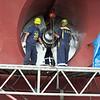 2014-07-Shipyard-Repairs-High-06