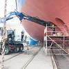 2014-07-Shipyard-Repairs-High-04