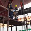 2014-07-Shipyard-Repairs-High-10