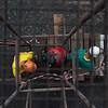 2014-07-Shipyard-Repairs-High-18