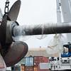 2014-07-Shipyard-Repairs-High-13