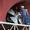2014-07-Shipyard-Repairs-High-02