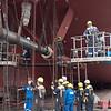 2014-07-Shipyard-Repairs-High-12