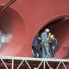 2014-07-Shipyard-Repairs-High-05