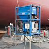 2014-07-Shipyard-Repairs-High-07