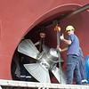 2014-07-Shipyard-Repairs-High-03